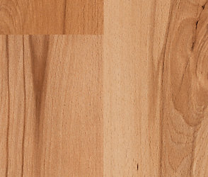 12mm Butler County Beech Laminate